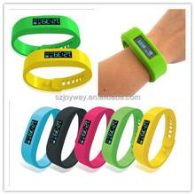bluetooth 4.0 smart healthy bracelet