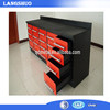 /product-gs/wholesale-costco-tool-chest-portable-hard-strong-garage-cabinet-with-20-drawers-60376168104.html