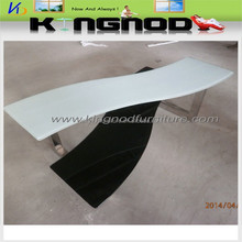 living room furniture table tennis table design coffee table