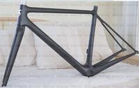 2015 Only 850g The Ultralight Carbon Bike Frame Full Carbon Firbe Road Bike FramE Carbon Bike Frame