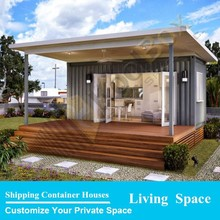2015 the small prefab houses price , one bedroom prefab house