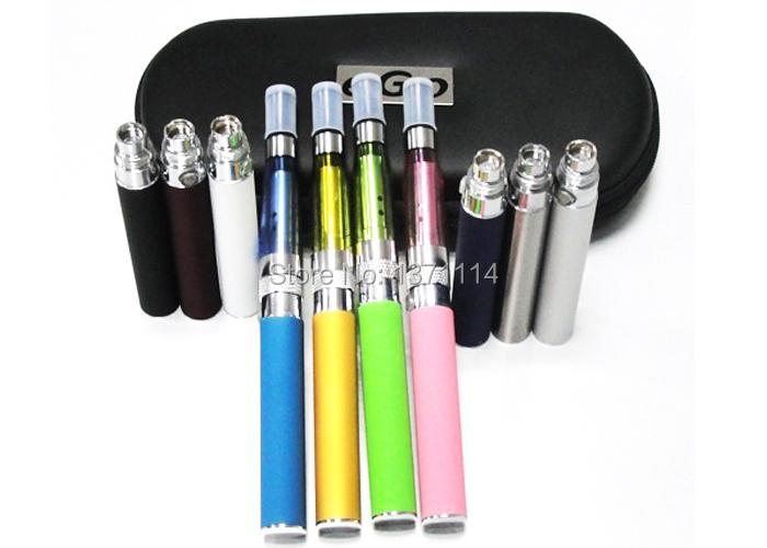 ถูก 10pcs/lotce5+บุหรี่อิเล็กทรอนิกส์ที่ดีที่สุดชุดบุหรี่อิเล็กทรอนิกส์ce5บวกขนาดใหญ่ชุดที่มีสีสันกับแบตเตอรี่อาตมาt- ฉีดน้ำce5+mod