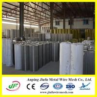 3/8 inch galvanized welded wire mesh sheet price
