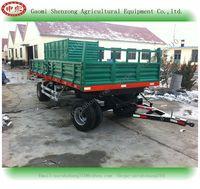 radio control tractor trailer trucks