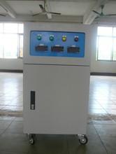 Servo voltage stabilizer (15-2000kva)