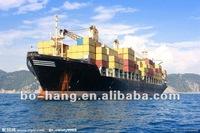 Sea Shipping forwarder fom China to New Jersey------Joe