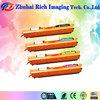 C129 329 729 BK compatible for hp printer Pro CP1025,canon printer LBP 7010C/7018C laser color printer toner