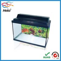 Mini Crystal Fibre glass Aquarium