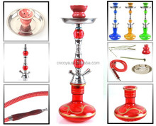 hookah table hookah guangzhou imperial hookah pen wholesale