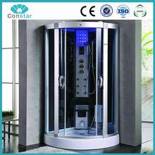 2014 hot sale singular vapor cabinet de ducha
