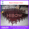 monoblock chair, wholesale-chiavari-chair for party events