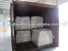 Maize starch/Corn Starch use for corrugated cardboard