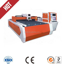 hasle hot production Die board Laser Cutting Machine