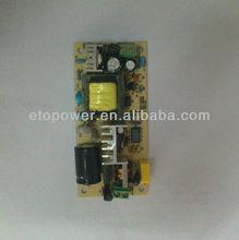 4a dc 50/60Hz 220v to 5v ac power supply