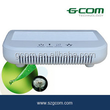 GCOM GPON ONT with rj45 connector
