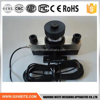 Truck weighing sensor load cell 10-50t