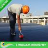 5392*378mm 144watt flexible solar panels for integrated solar roof