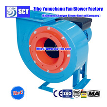 positive pressure ventilation fan/Exported to Europe/Russia/Iran