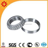 Brand products 365 taper roller bearing 365/362A