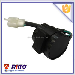 universal motorcycle electric parts motorcycle flasher motorcycle winker relay for sale