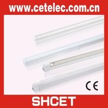 LED 1200mm Tube / lLED Straight Tubes T5