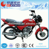 Chinese motorcycles zf-ky street legal motorcycle 150cc ZF150-13