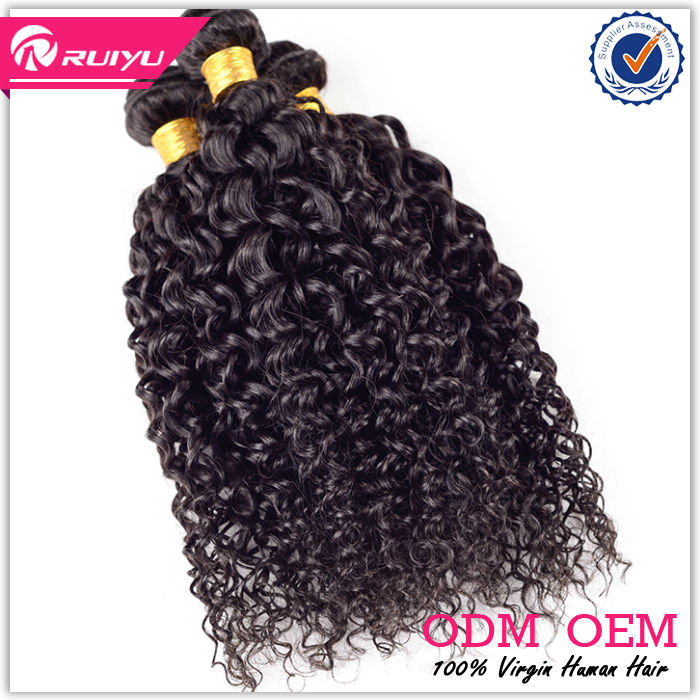 Quality Hair Extensions Wholesale 29