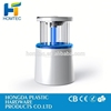 china trade assurance portable uv led indoor mosquito repellent