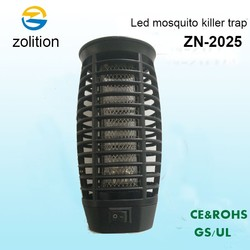 zolition power boss aerosol pesticide spray / first choice for household insect killer ZN-2025