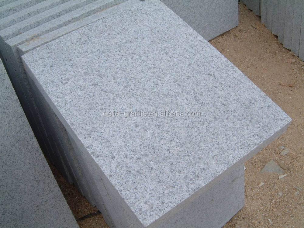 Pavimento exterior barato materiales de construcci n for Pavimentos ceramicos baratos