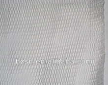 100% polyethylene(HDPE) netting fabric