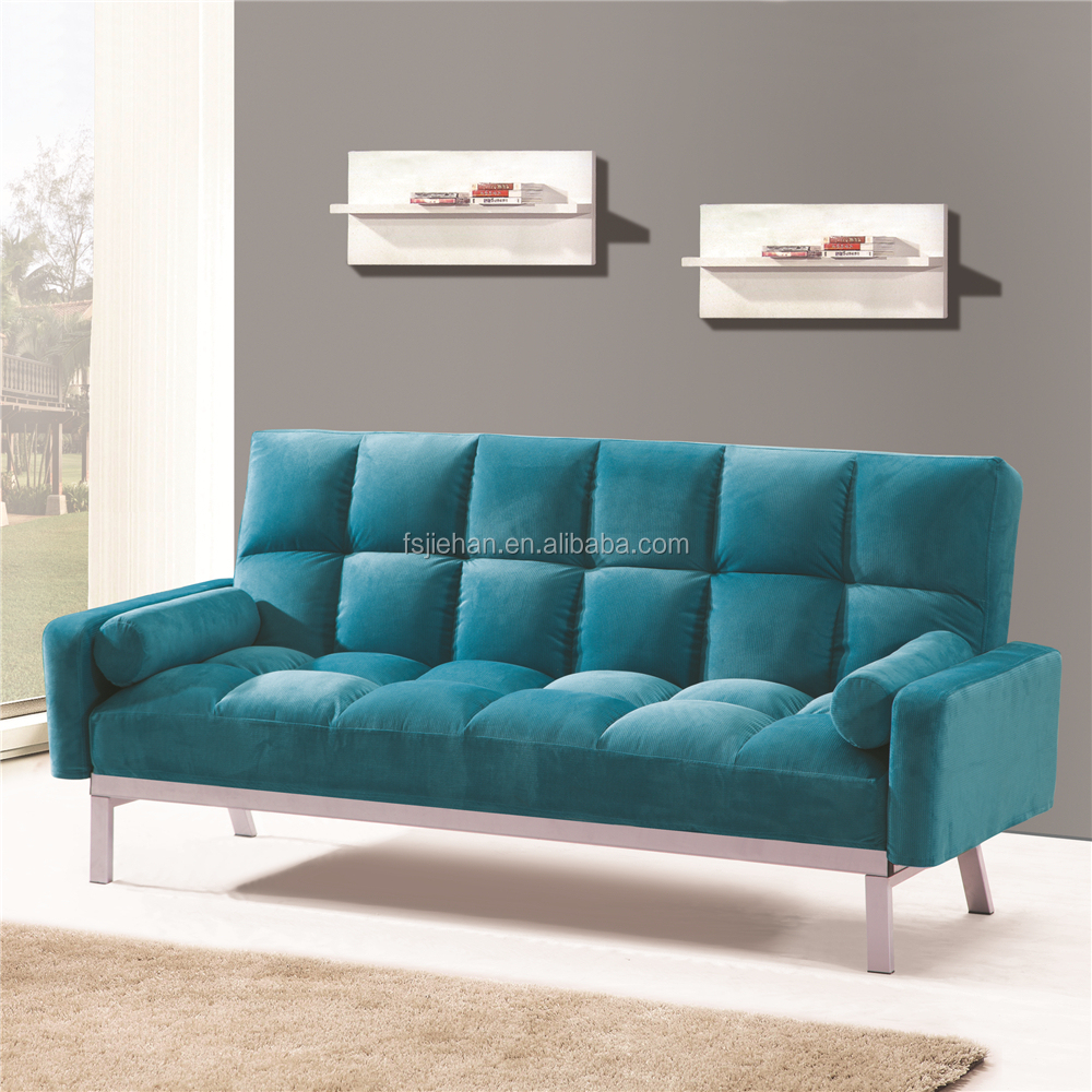 Sofa bed for sale philippines cheap beds for sale buy for Sofa bed philippines