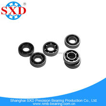 Small engine used miniature ball bearing with competitive price 696