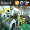 Buy Direct China Cold Rolled SAE 1010 Steel Coils
