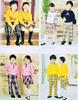 lovely beautiful private beautiful children school uniform