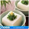 Food Grade GDL Glucono Delta Lactone CAS No 90-80-2
