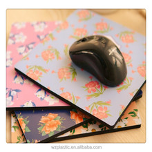 wonderful design SBR Mouse Pad for promotional