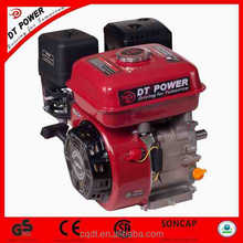 China Popular 420CC Gasoline Engine for Sale