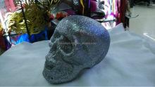 2014 new product fashionable Halloween skull