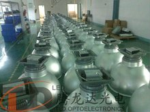 new new new product 150w to 400w led high bay lighting