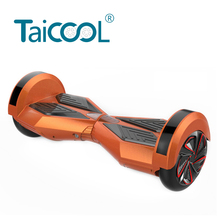 china alibaba import scooters new products one wheel self balancing mobility scooter electric motorcycle unicycle