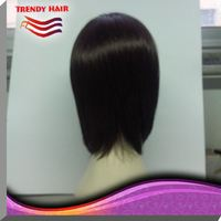 Cheap Doll Wig from CHINA