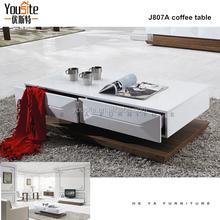 antique chaise lounge furnitur modern coffee table ikea J807A