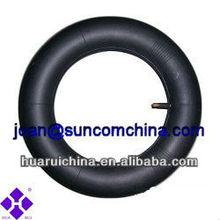 3.00-8 motorcycle inner tube