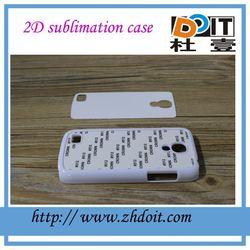 cheap price mobile phone case for Samsung galaxy S4 mini