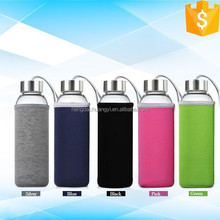 280 ml personalized gatorade water bottle fruit water bottle bpa free