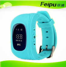 2015 New Bluetooth Smart Watch for Android Phone WristWatch With 2M Camera Support SIM Card 32GB TF Card Anti-lost