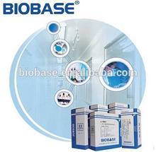 Clinical use biochemical reagents UREA/BUN/UA