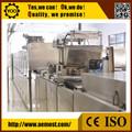 f1153 alta qualidade comercial automático de trufa de chocolate máquina