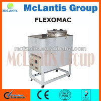Solvent Recycling Machine for flexo printing
